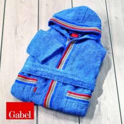 ACCAPPATOIO BABY/JUNIOR PONGO 91151/91150 GABEL