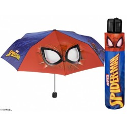 OMBRELLO SPIDERMAN 75369 PERLETTI