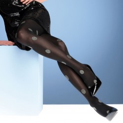 COLLANT DONNA MAGNETIC BELLISSIMA