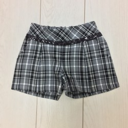 SHORT RAGAZZA H4403J MELANY ROSE