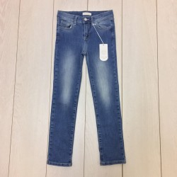JEANS RAGAZZA 3420 KITTY KISS