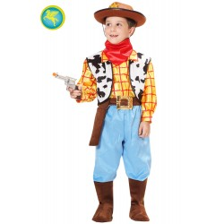 COW BOY BABY 0019
