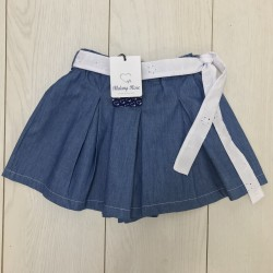 SHORT RAGAZZA A4509J MELANY ROSE
