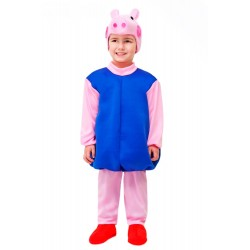 PICCOLO PIG BABY 0662