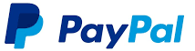 pagamento con pay pal