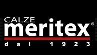 MERITEX